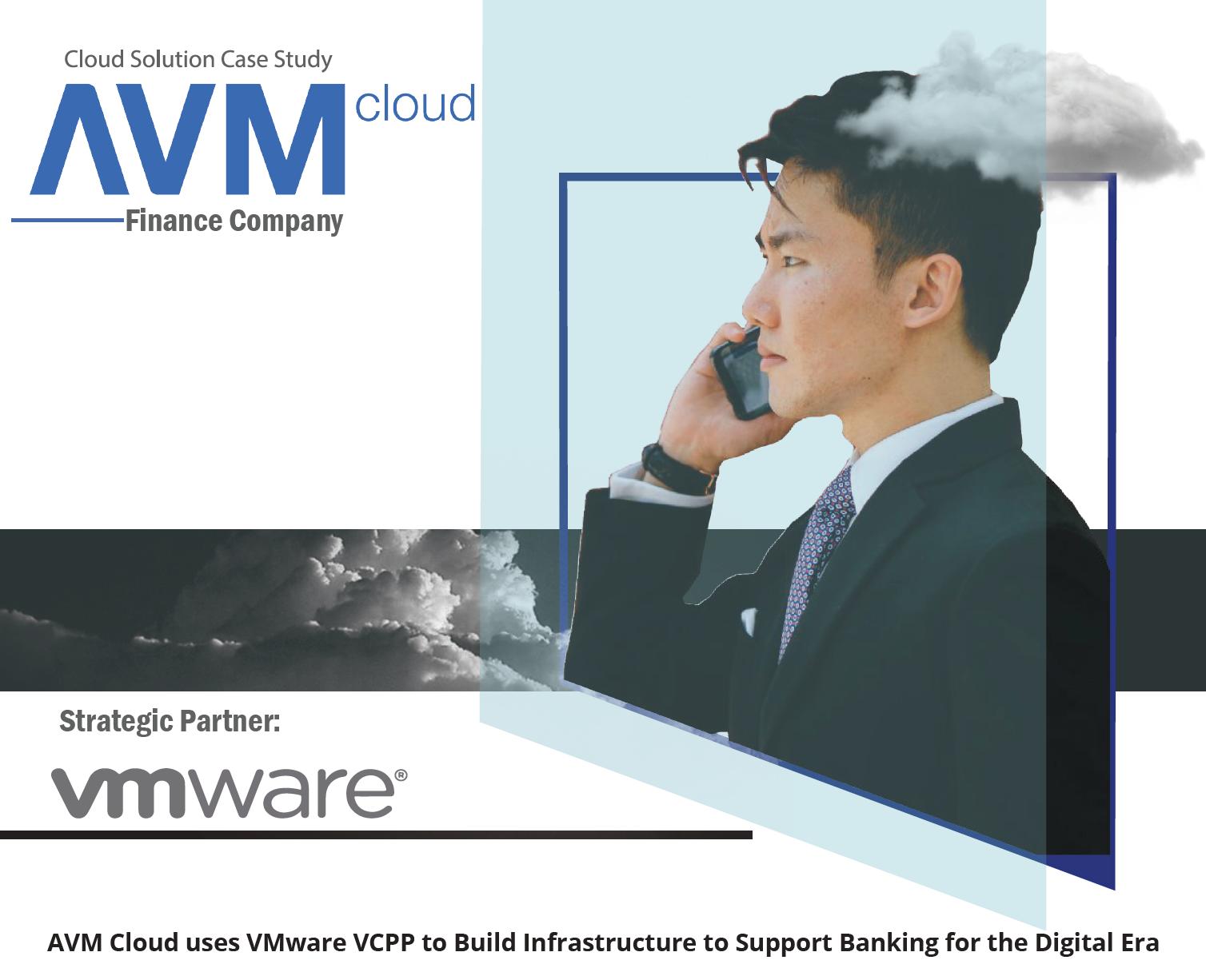 AVM Cloud- Cloud Solution Case Study.pdf