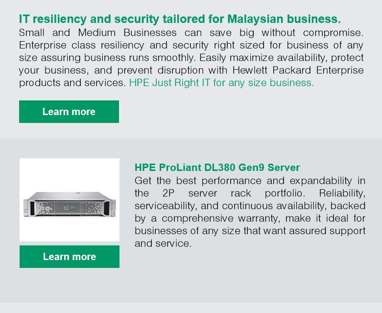 HPE helps SMB to reduce cost and complexity .pdf