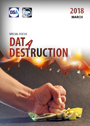 Data Destruction, an Overlooked Aspect of Data Security - March 2018 Special Focus.pdf