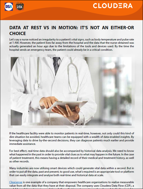 Data at Rest vs in Motion: It's Not an Either-Or Choice.pdf
