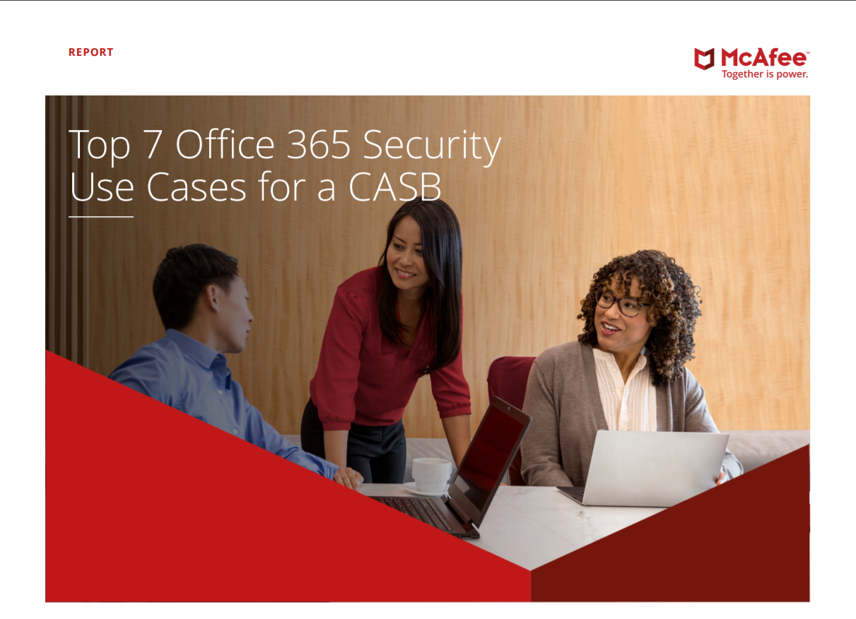 Top 7 Office 365 Security Use Cases for a CASB.pdf