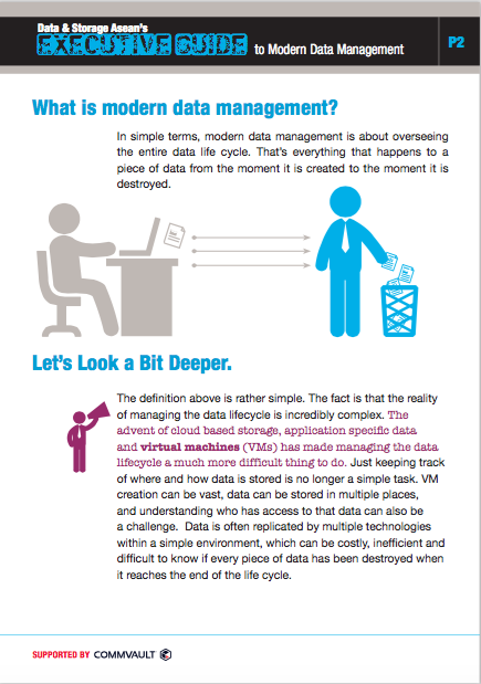 DSA Executive Guide to Modern Data Management Supported by CommVault.pdf