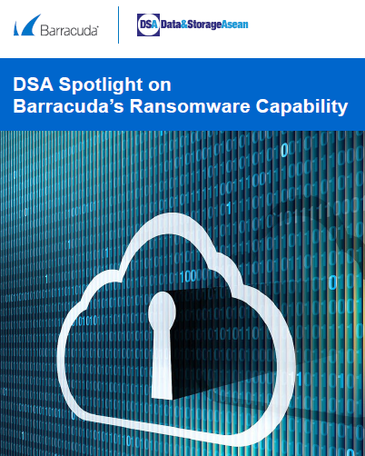 DSA Spotlight on Barracuda's Ransomware Capability.pdf