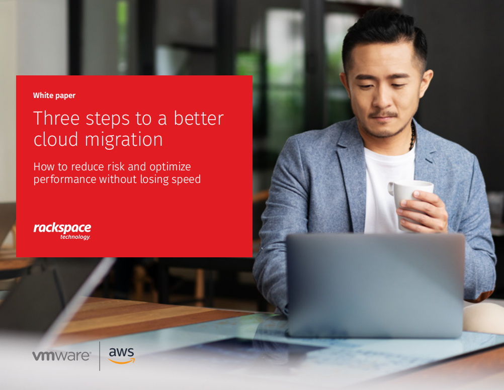 Three steps to a better  cloud migration.pdf