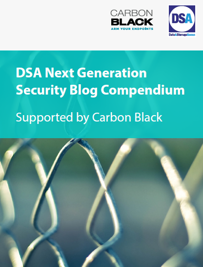 DSA Next Generation Security Blog Compendium Supported by Carbon Black.pdf
