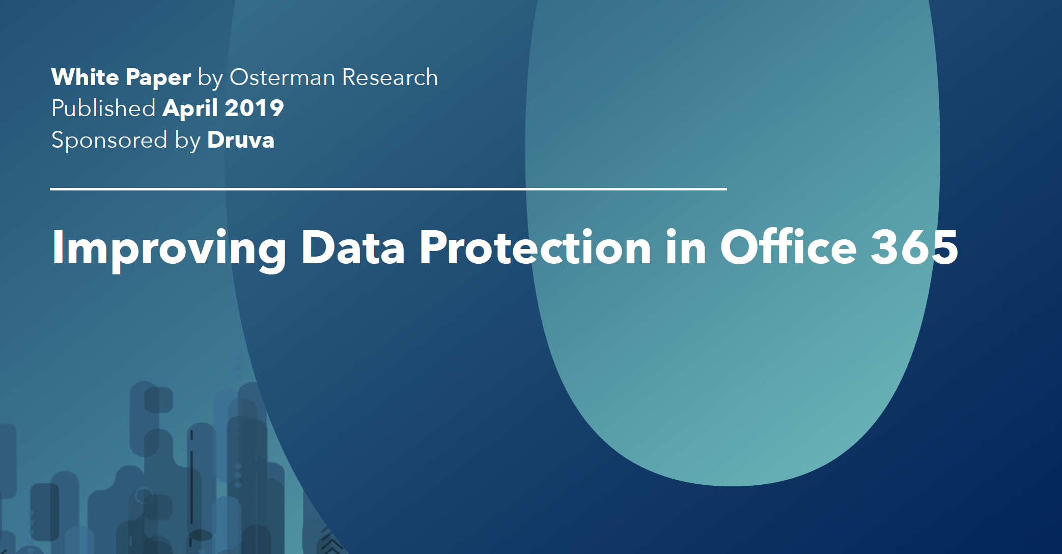 Improving Data Protection in Office 365.PDF