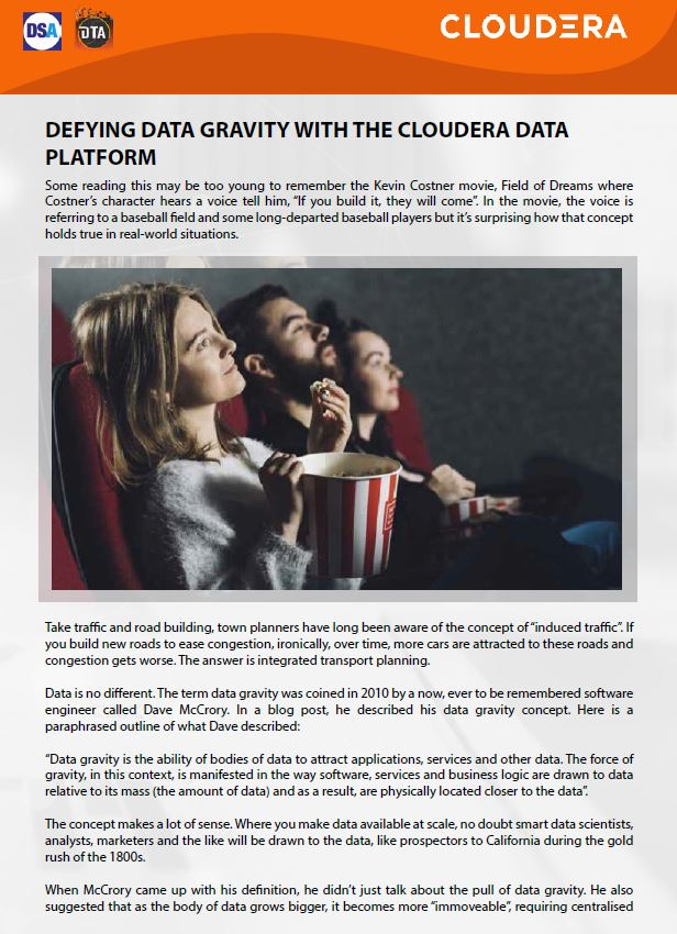 Defying Data Gravity with the Cloudera Data Platform.pdf