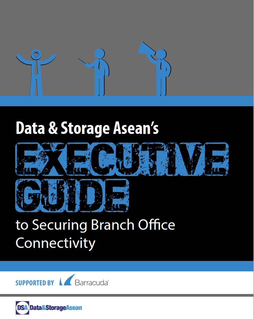 DSA Executive Guide to Securing Branch Office Connectivity .pdf