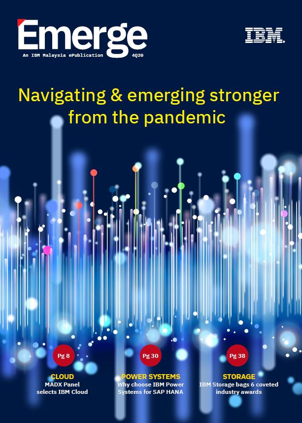Navigating & emerging stronger from the pandemic.pdf