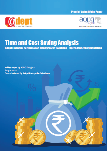 Adept Financial Performance Management Solutions – Spreadsheet Augmentation.pdf
