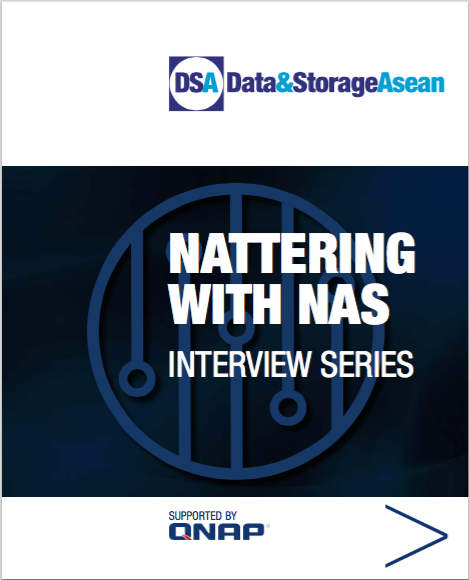 DSA Nattering with NAS ebook supported by Qnap.pdf