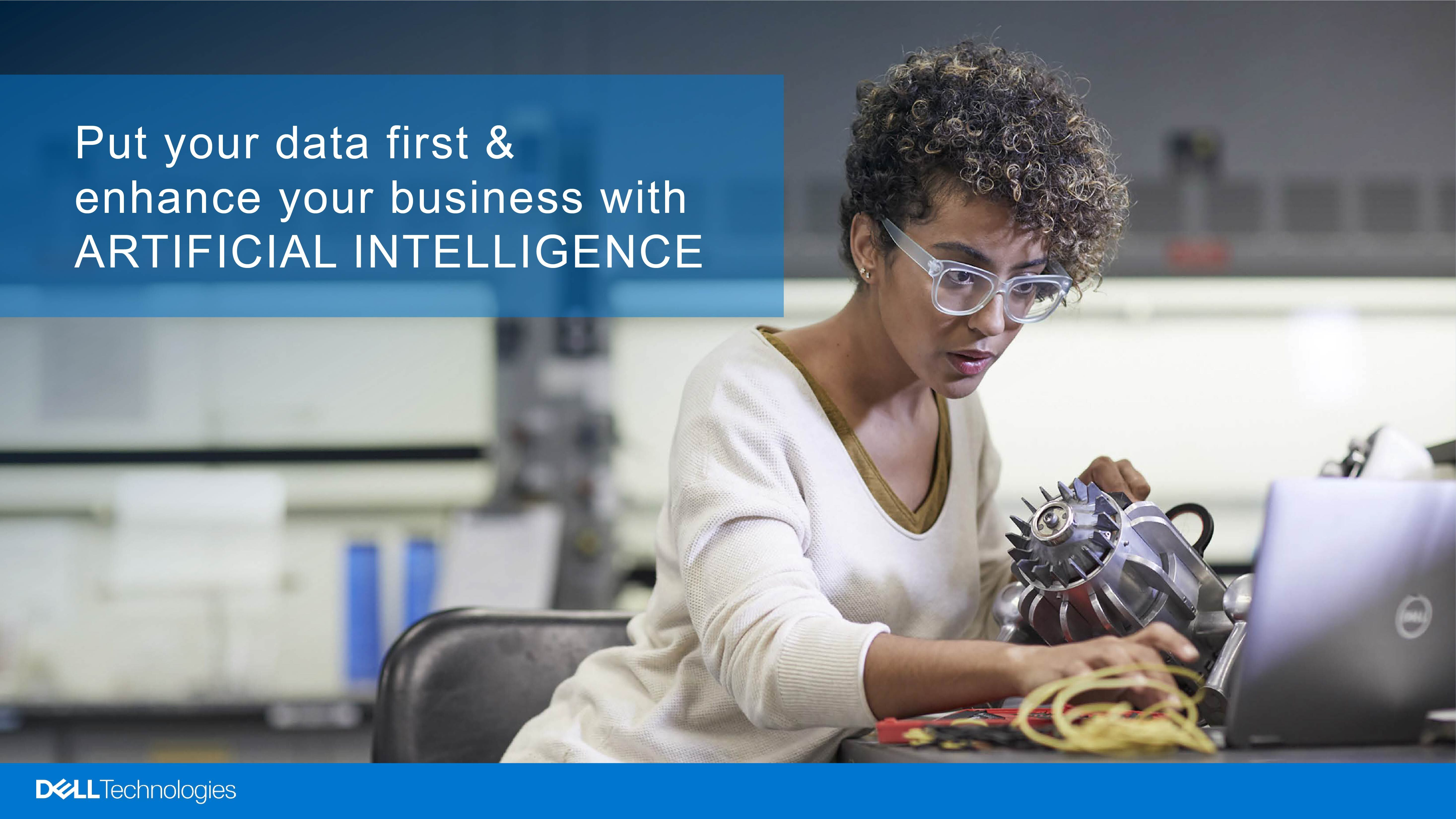 Unlock your Data Capital & Enhance your business with Artificial Intelligence  (SG).pdf