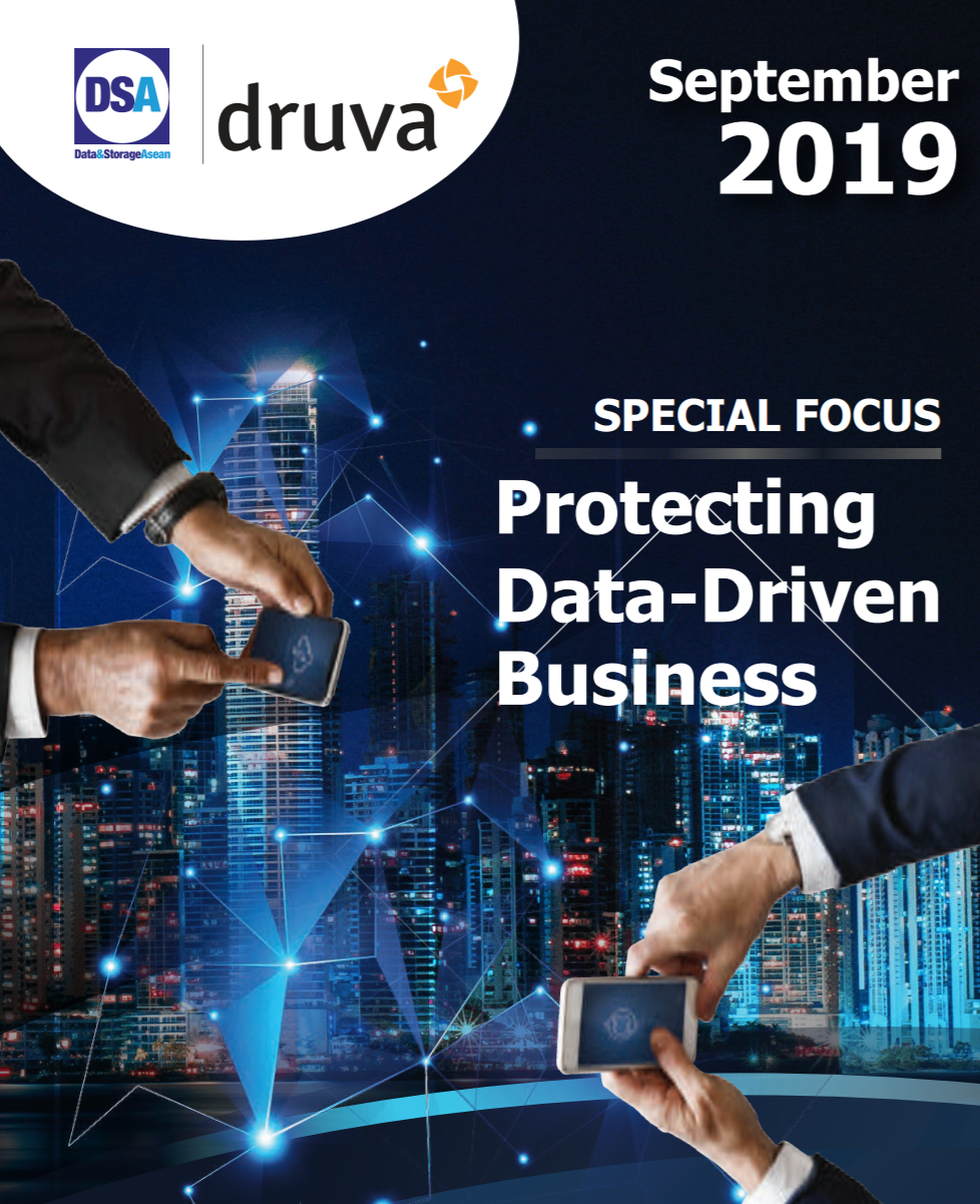 Special Focus: Protecting Data-Driven Business.pdf
