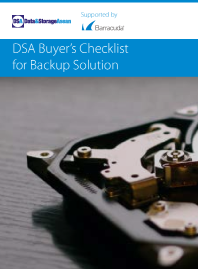 Buyer's Checklist for Backup Solution Supported By Barracuda Networks.pdf