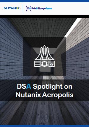 Spotlight On Nutanix Acropolis.pdf