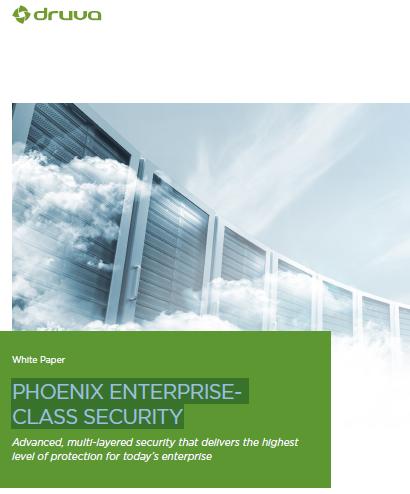Phoenix Enterprise Class Security.PDF