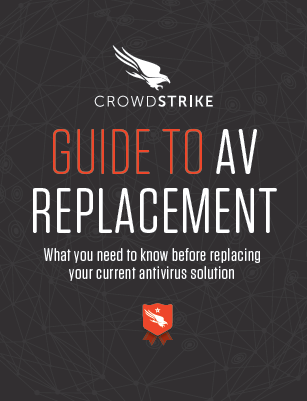 Guide To AV Replacement .pdf