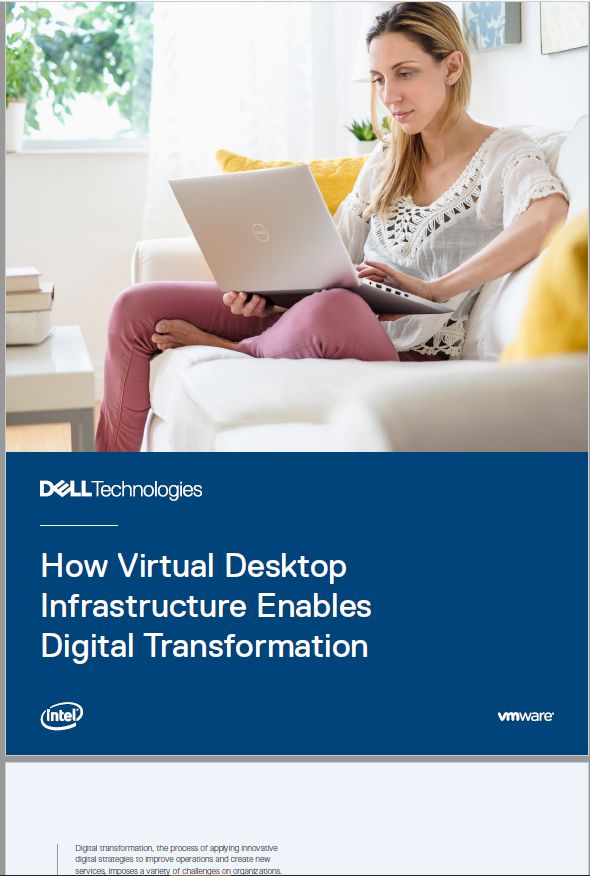 How Virtual Desktop Infrastructure Enables Digital Transformation (MY).pdf