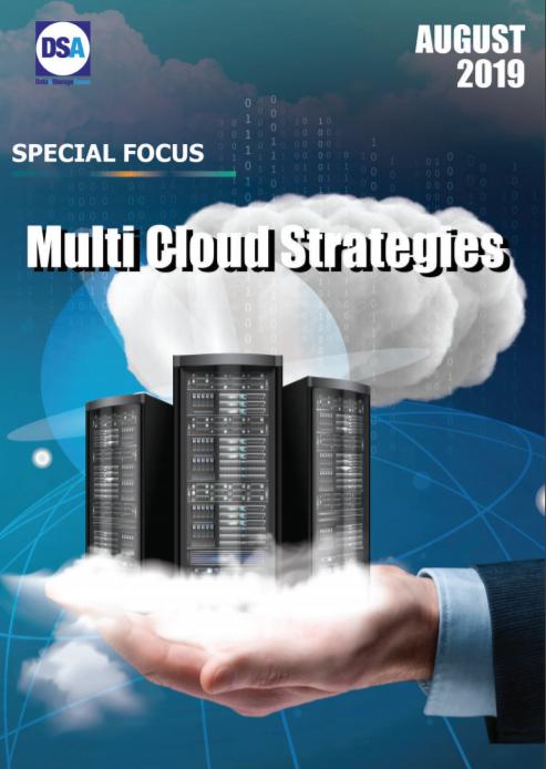 Aug Special Focus - Multi Cloud Strategies.pdf