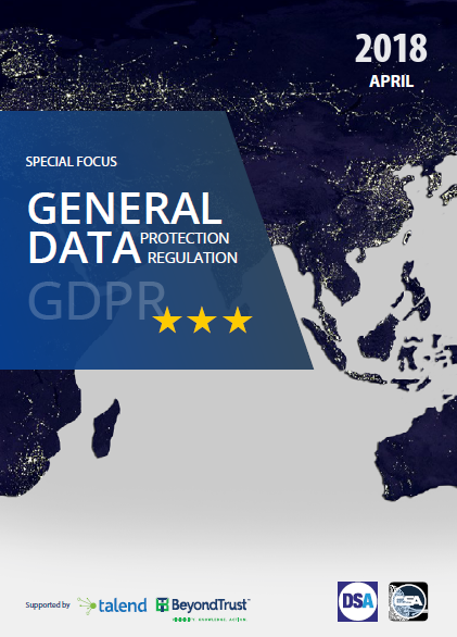 GDPR Special Focus Supported by Talend & BeyondTrust .pdf