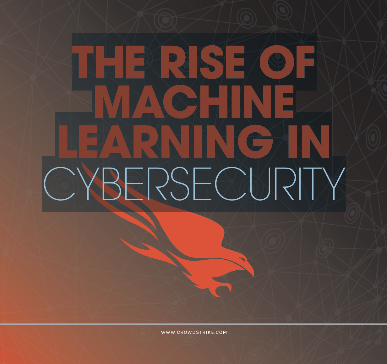 The Rise Of Machine Learning In Cybersecurity.pdf