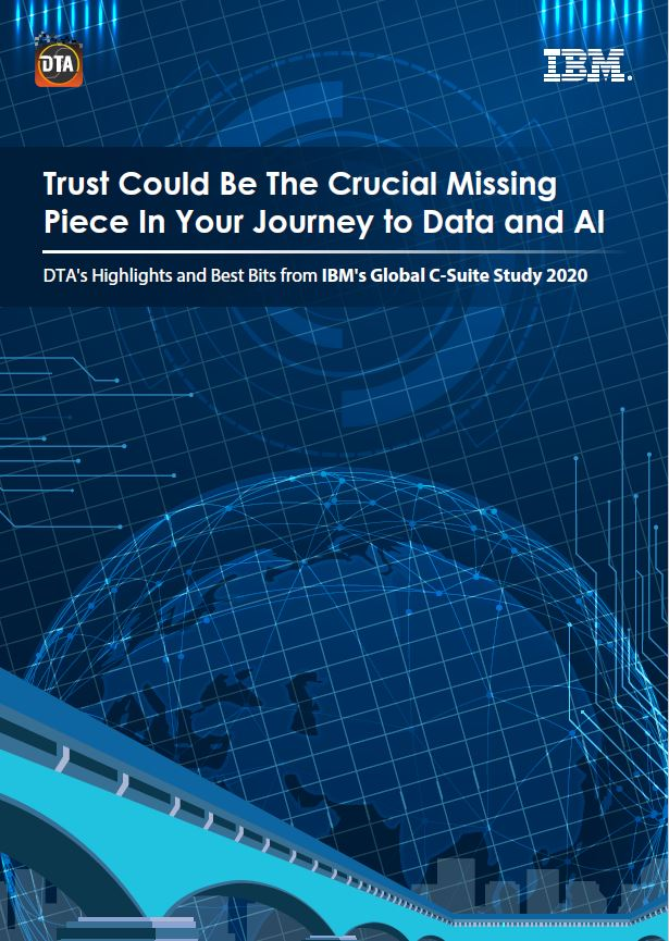 Trust Could Be The Crucial Missing Piece In Your Journey to Data and AI.pdf