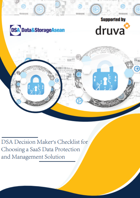 DSA Decision Maker's Checklist - Choosing a SaaS Data Protection and Management Solution.pdf