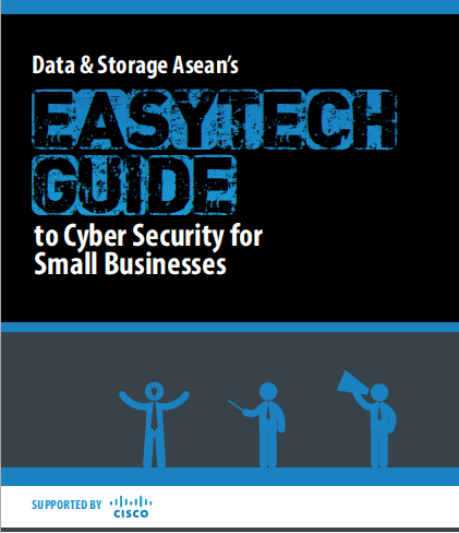 DSA Easytech Guide to Cyber Security for Small Businesses .pdf