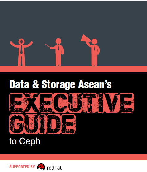 DSA Executive Guide to Ceph Supported by Red Hat.pdf