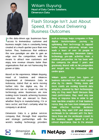 Flash Storage Isn't Just About Speed, It's About Delivering Business Outcomes.pdf