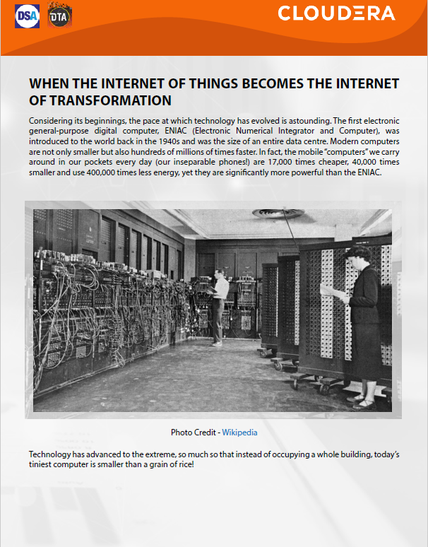 When the Internet of Things Becomes the Internet of Transformation.pdf