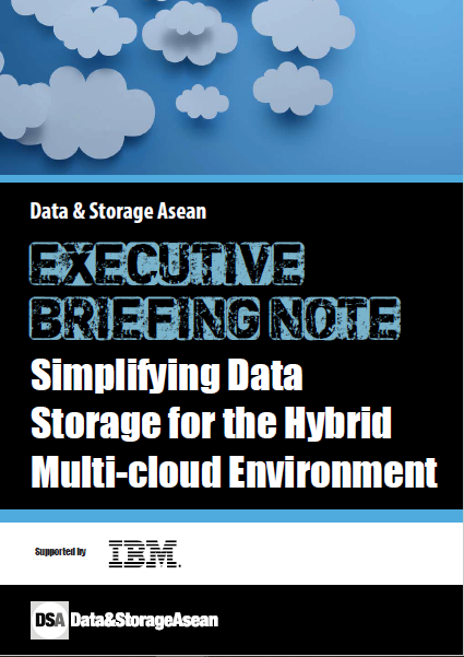Simplifying Data Storage for the Hybrid Multi-cloud Environment.pdf