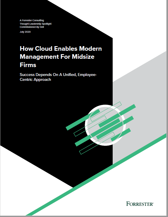 Forrester: How Cloud Enables Modern Management For Midsize Firms-MY.pdf