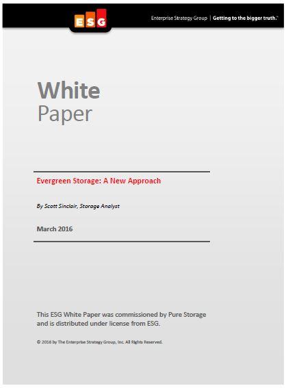 Evergreen Storage: A New Approach.pdf
