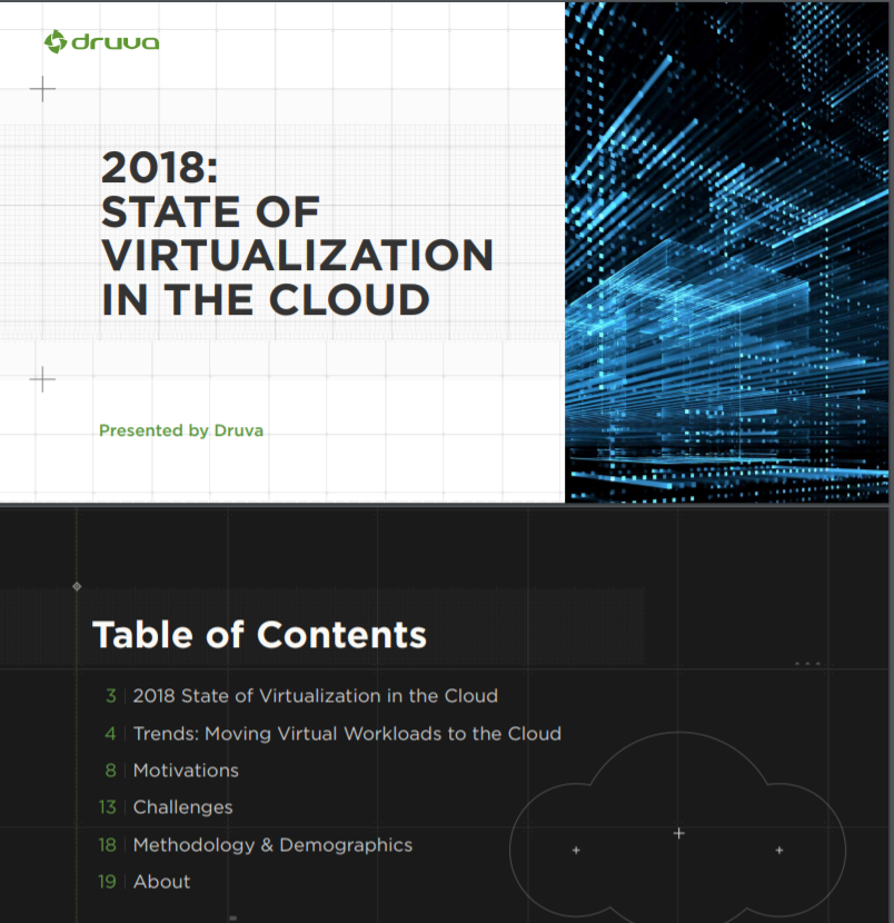 2018: STATE OF VIRTUALIZATION IN THE CLOUD.pdf