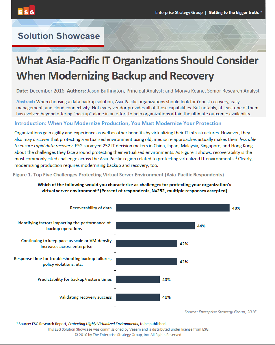 Web site logo What Asia-Pacific IT Organisations Should Consider When  Modernizing Backup and Recovery.pdf